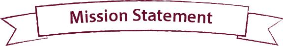 Adoption Resource Ministries' Mission Statement